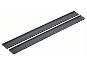 Systémové príslušenstvo GlassVAC – veľké náhradné lišty