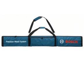 Systémové príslušenstvo FSN BAG
