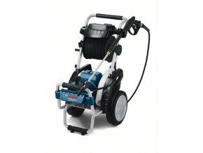 Vysokotlakový čistič GHP 8-15 XD