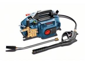 Vysokotlakový čistič GHP 5-13 C