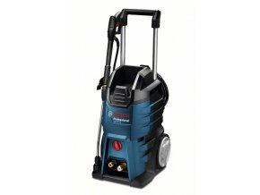 Vysokotlakový čistič GHP 5-55