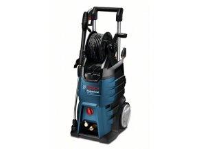 Vysokotlakový čistič GHP 5-65 X
