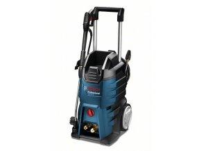 Vysokotlakový čistič GHP 5-75