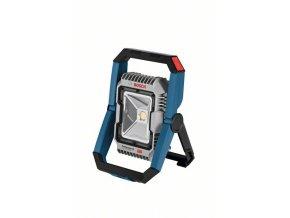 Akumulátorové svietidlo GLI 18V-1900