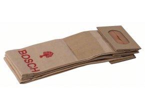 Vrecko na prach pre GSS 230 / 280A /280 AE