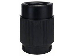 Adaptéry 2-diel. 35 mm
