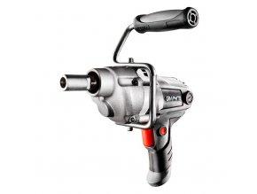 Vŕtačka - miešačka 850W 58G605, skľučovadlo 13 mm, kufrik