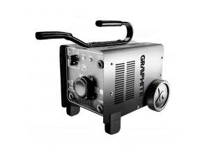 Zvárací transformátor 230 / 400V 56H804, 60 - 250