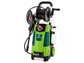 Vysokotlakový čistič 2000W 52G400, tlak 110 (max. 160) tyče