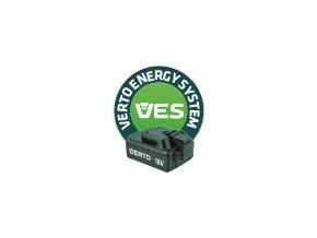 Nabíjačka na akumulátory VES 400mA