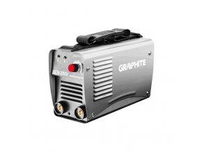 Zváračka Inventor IGBT 230V 56H813, 200A