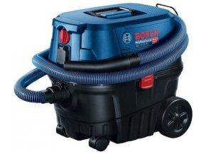 Bosch vysávač gas 12-25PL