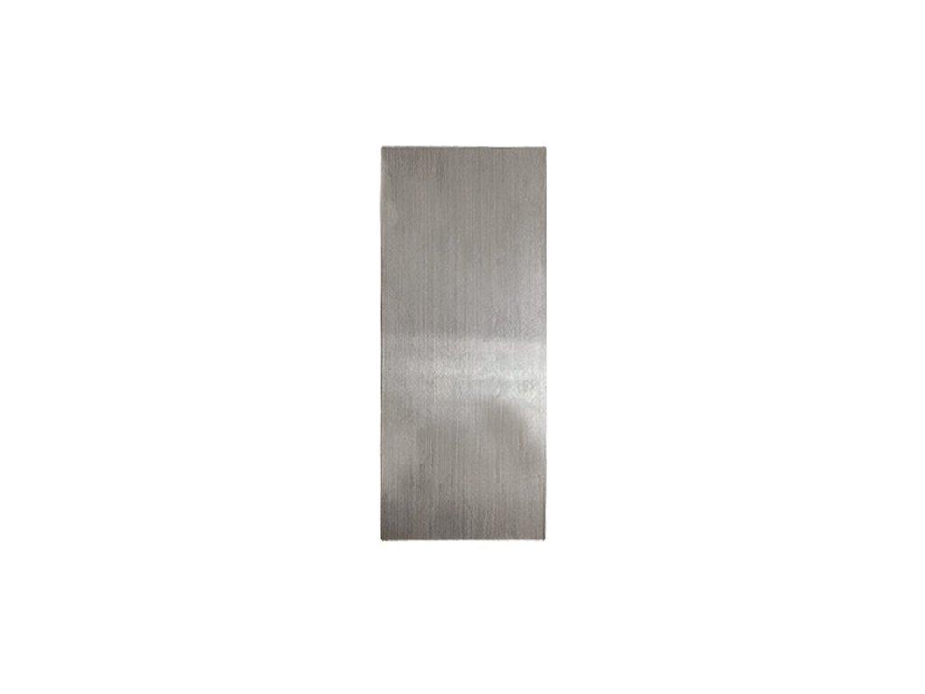 Ostří náhradní 100 mm 5 ks