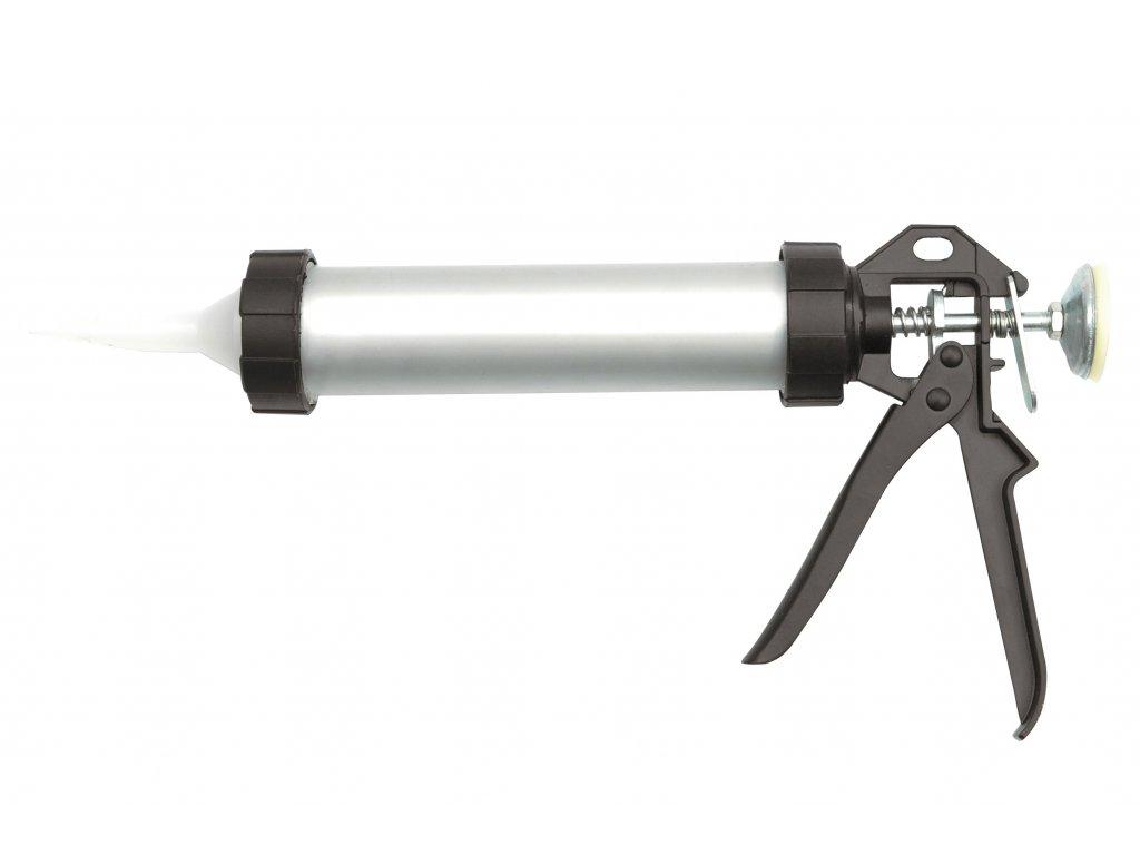 Pistole na kartuše 230 mm