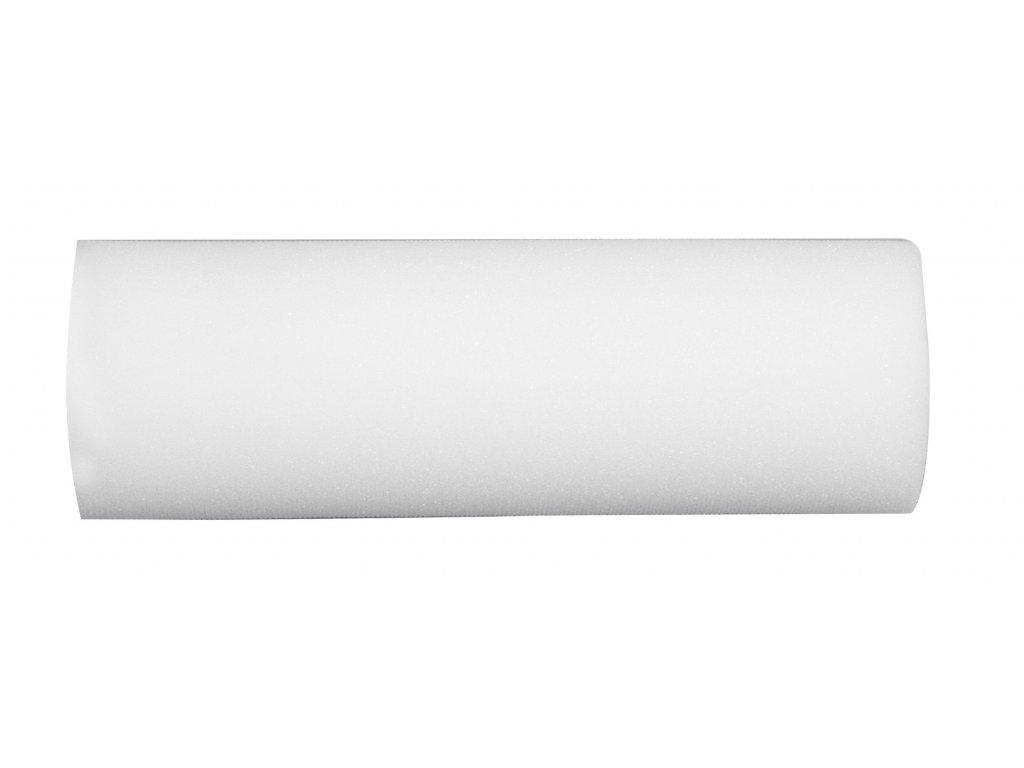 Váleček malířský 150 x 50 x 6 mm Moltopren 2 ks