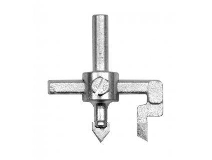 Výkružník do glazury 20-90mm