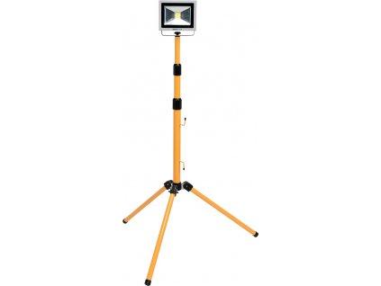 Lampa COB LED na stojanu 20W