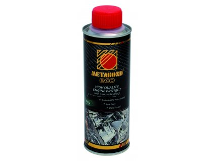 Metabond ECO do motorů do 3.5t 250ml