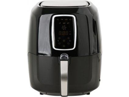 Horkovzdušná fritéza 5,2L 1800W