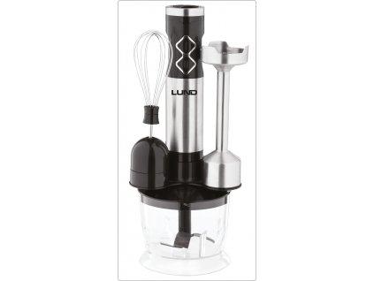 Ruční mixér 700W 5v1