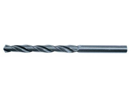 Vrták na kov 1,0 mm HSS