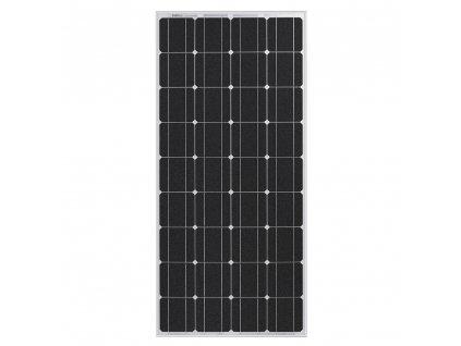 Ultralehký solární panel Renogy 100Wp/12V