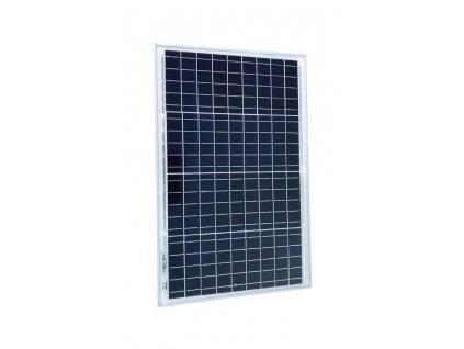 Solární panel Victron Energy 45Wp/12V