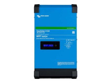 Hybridní solární jednotka EasySolar-II 48/3000/35-32 MPPT 250/70 GX