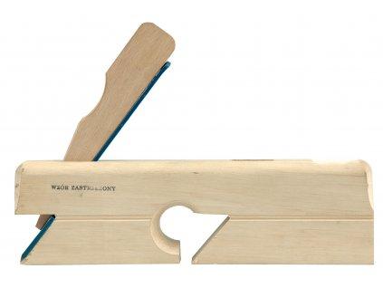 Hoblík dřevěný 30 x 250 mm