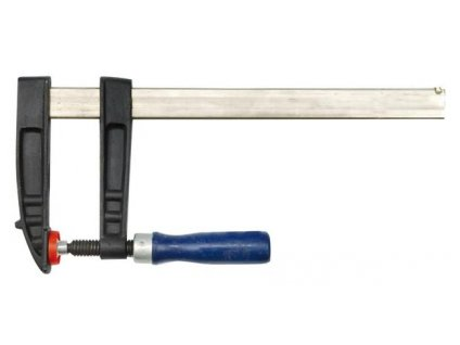 Svěrka truhlářská 50 x 200 mm (TUV/GS)