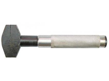 Klíč nastavitelný francouzský 210mm