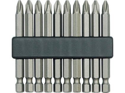 Sada bitů PH1 x 25 mm 10 ks