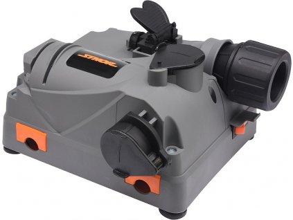 Ostřič multifunkční 230V 150W