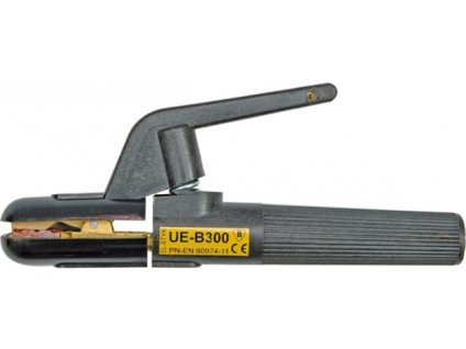 Držák elektrod UE-400