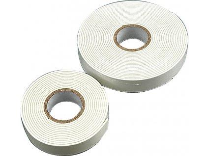 Páska montážní dvouvrstvá 19 mm 2 ks
