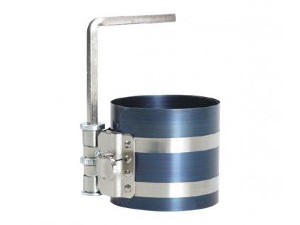 Svěrka na kroužky průměr 50-125mm