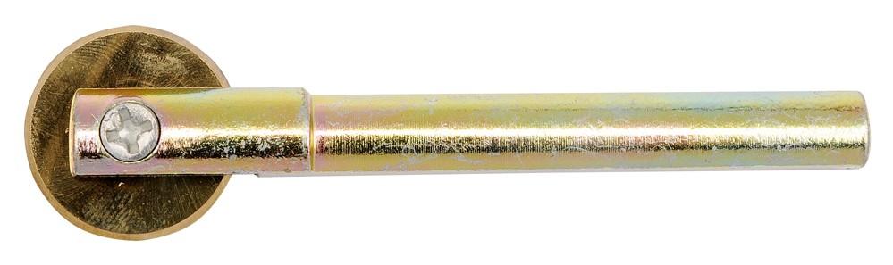 Náhradní kolečko do řezačky 22 x 6 x 2 mm