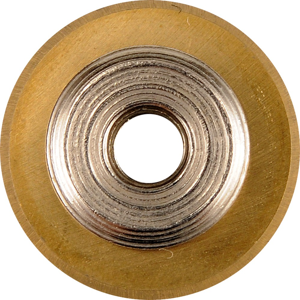 Náhradní kolečko do řezačky 22 x 11 x 2 mm
