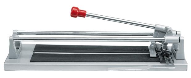 Řezačka na obklady 600 mm teflon
