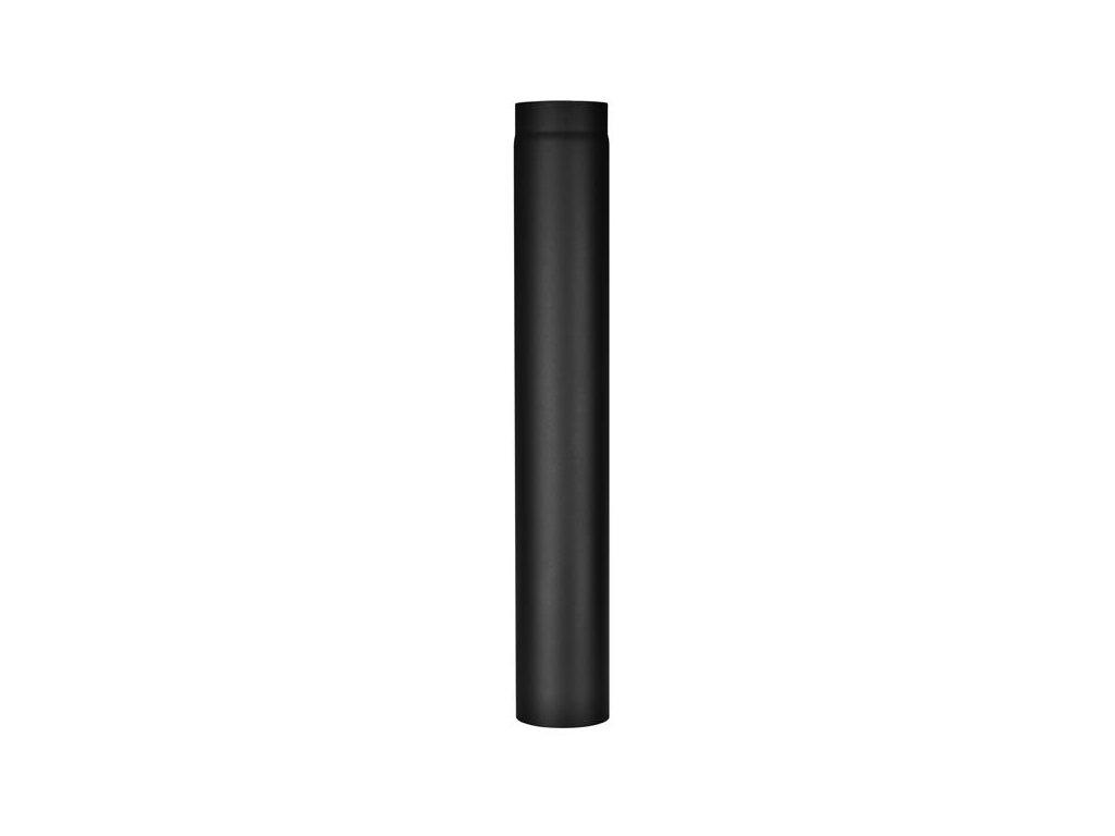kouřovody průměr 150 mm