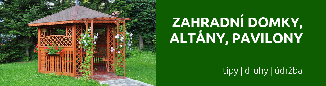 banner_altan