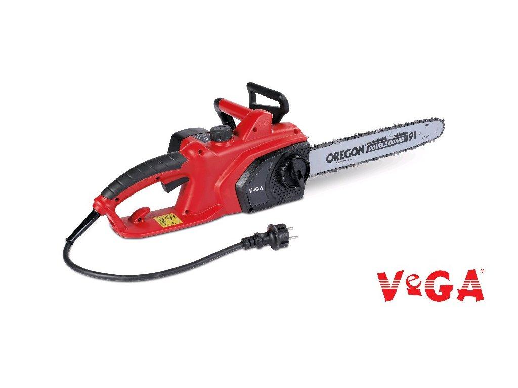 VeGA VE302 - elektrická pila