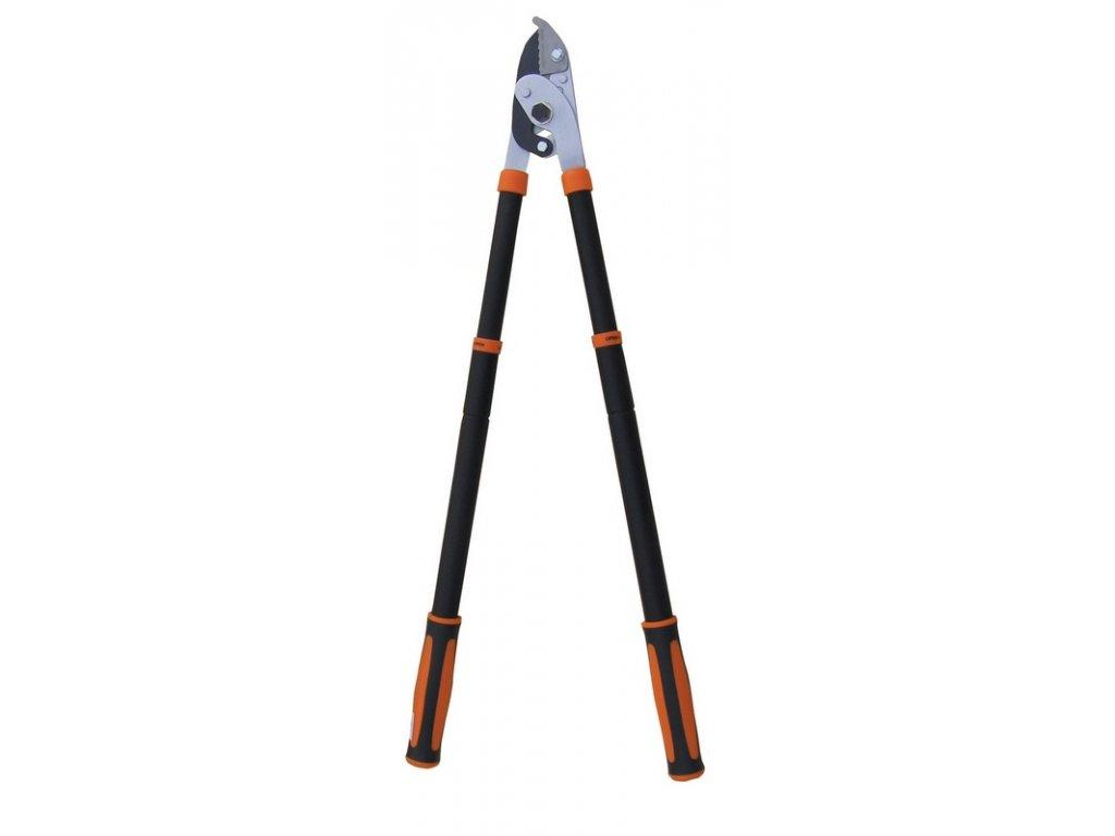 020 ALGG - teleskopické nůžky na větve