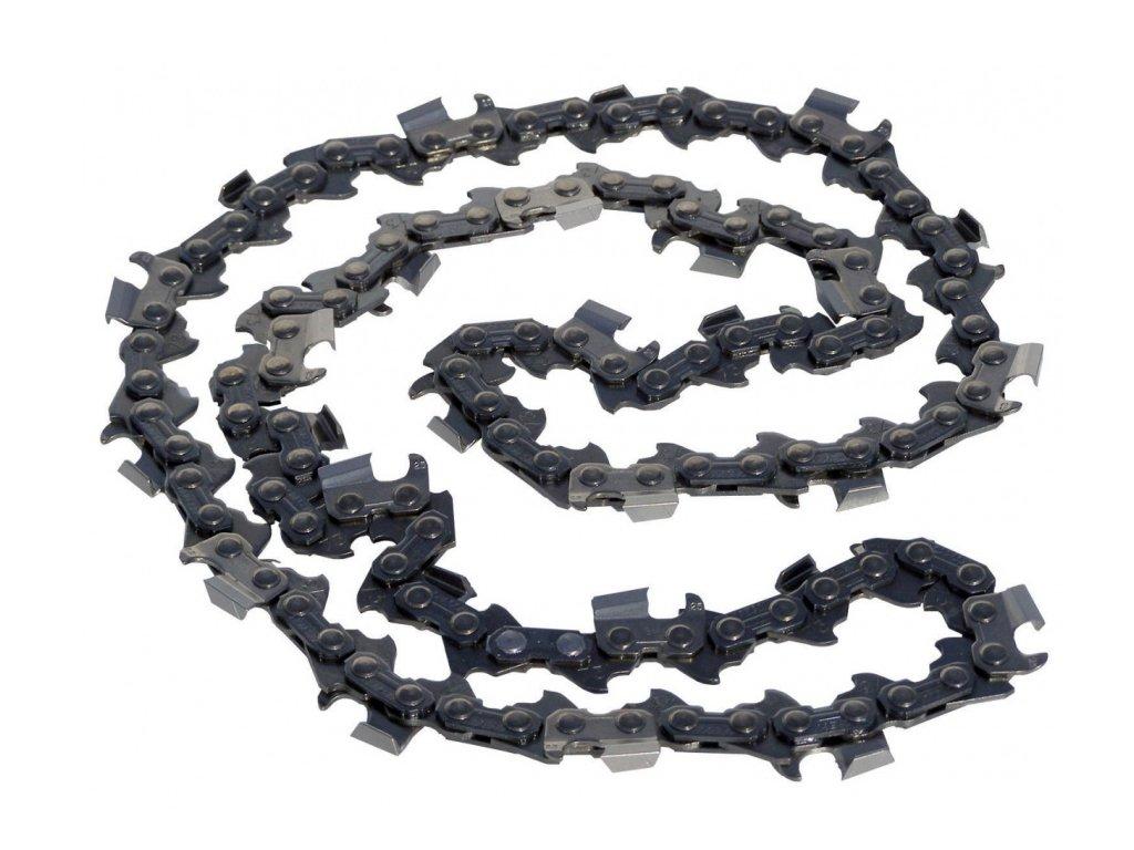 25Q100R - originální řetěz HECHT
