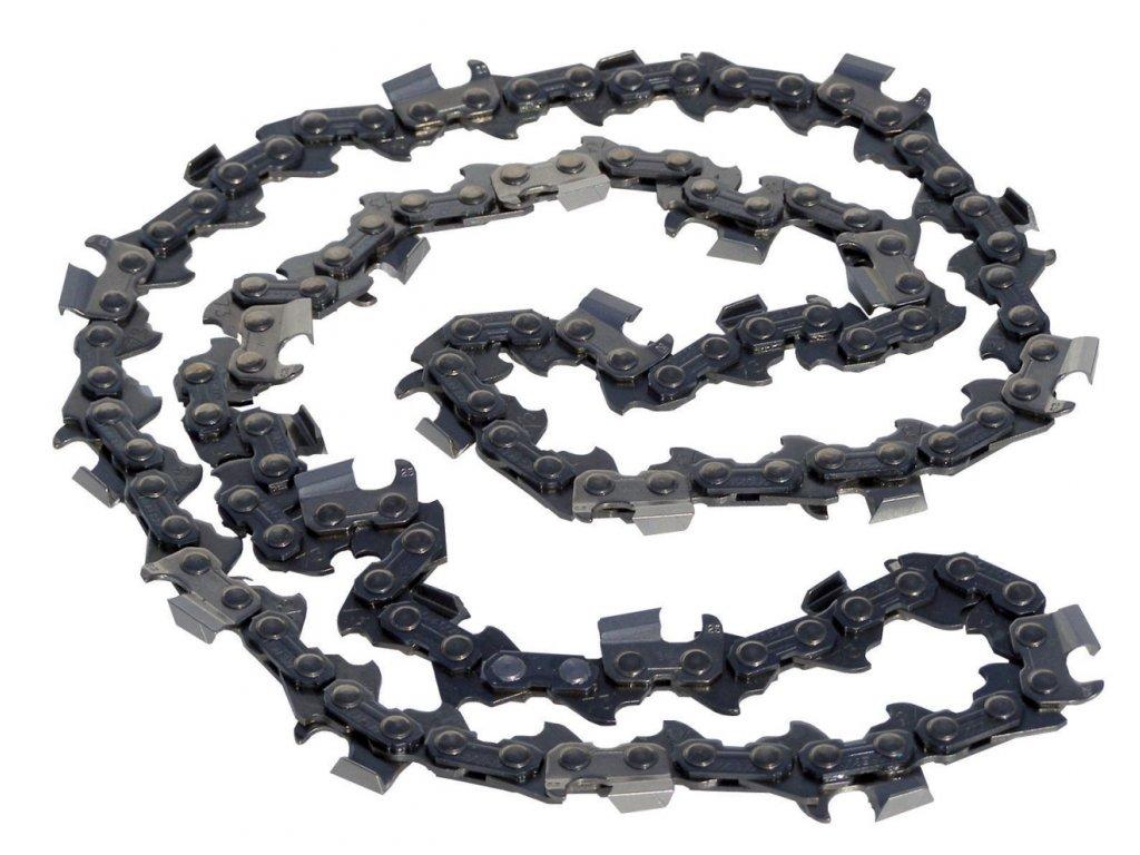 33E40E - originální řetěz HECHT