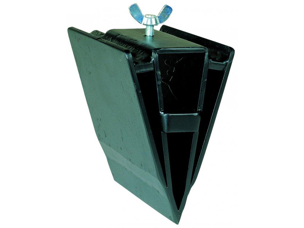 Scheppach rozšiřovací klín k LV 80, HL 710, HL 800, HL 800e, HL 850