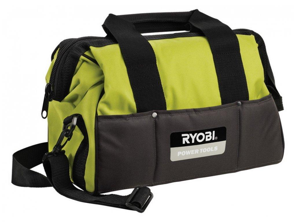 Ryobi UTB 2 - montážní taška ONE+
