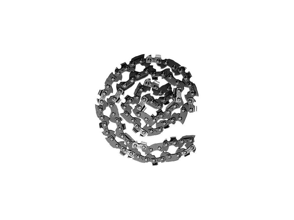 Eurogarden pilový řetěz 18'' (3/8'' - 1,3mm), OZAKI, pro HCS 4446 CA