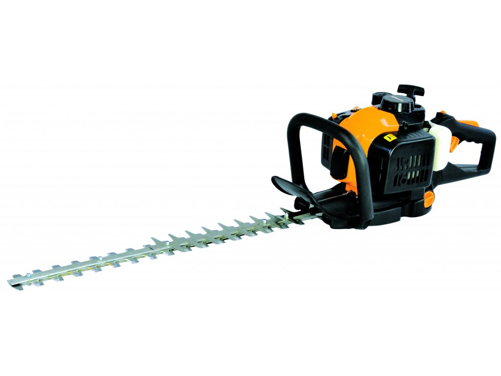 Riwall PRO RPH 2660 RH - plotostřih s benzinovým motorem