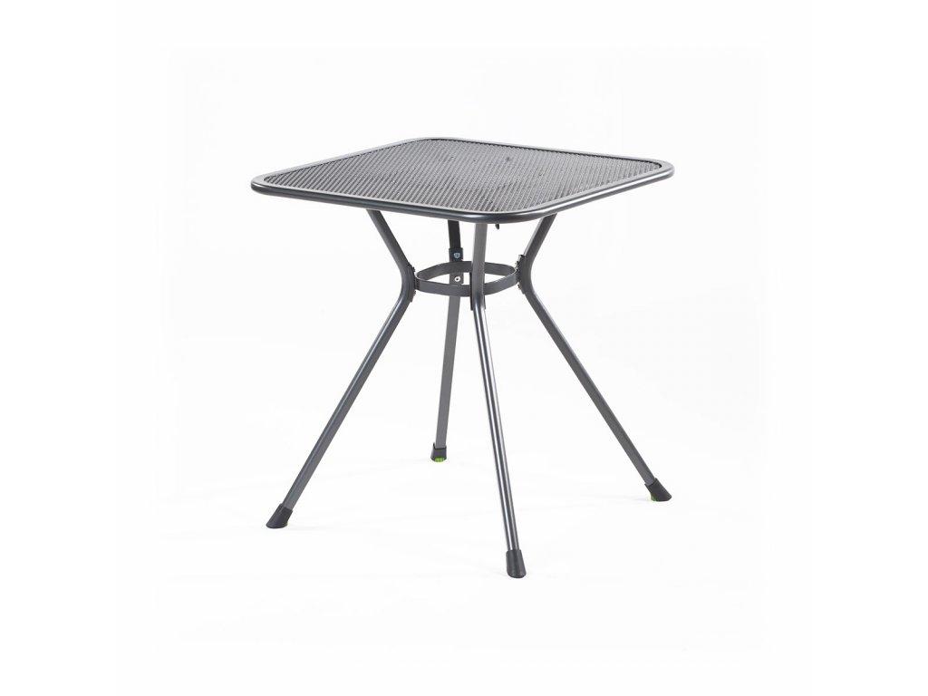 Garland Tavio 70 - malý stůl z tahokovu 70 x 70 x 74 cm